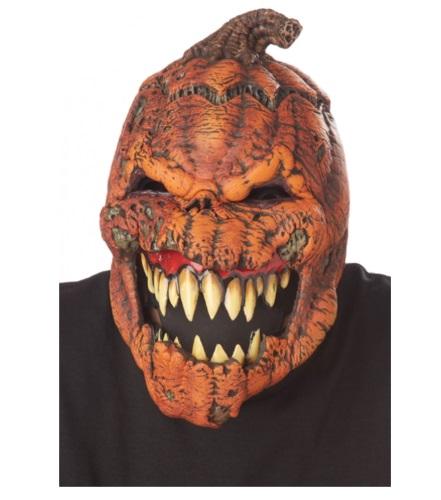 Halloweenmask